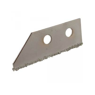Ox Pro Grout Remover Replacement Blade 50mm