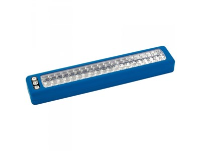 03033 60 LED Magnetic Worklight (6 x AAA Batteries)