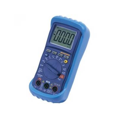 Draper 78997 DMM6B Digital Multimeter