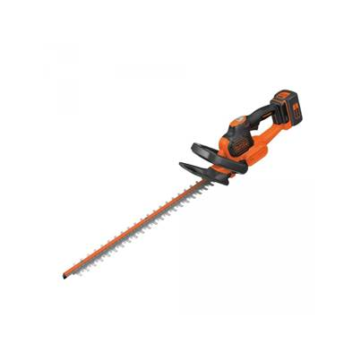 Black & Decker GTC36552PC 36 V Anti-Jam Hedge Trimmer