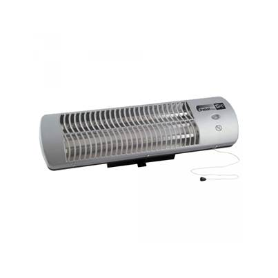 SIP 27 Electric Wall Mounted Heater