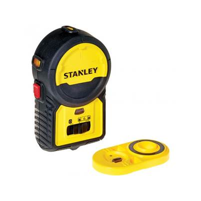 Stanley 1-77149 Self Levelling Line Wall Laser