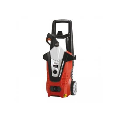 SIP Tempest T420/180 Electric Pressure Washer