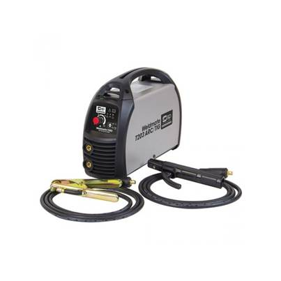 SIP Weldmate T203 ARC/TIG Inverter Welder