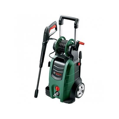 Bosch AQT45-14X high-pressure washers