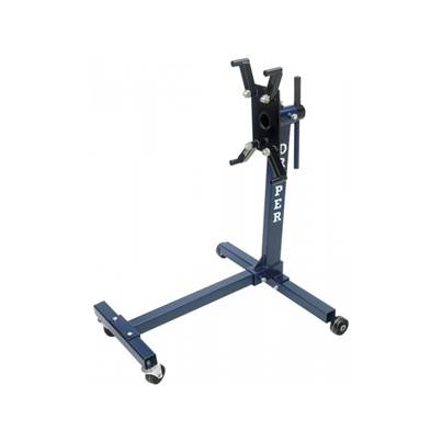 Draper 450Kg Engine Or Transmission Stand