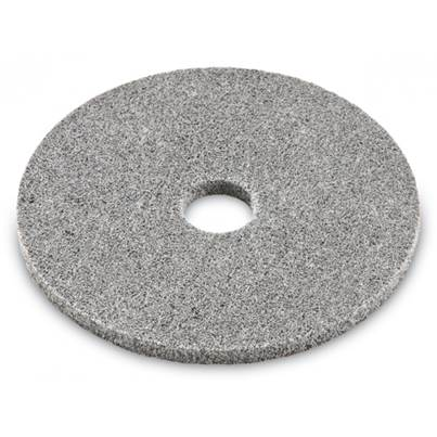 FLEX Fillet disc 6 A medium (10)