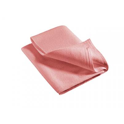FLEX Microfibre polishing cloth, classic