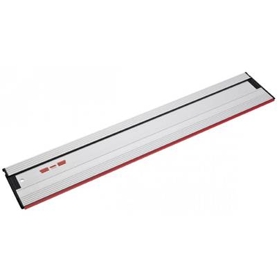 FLEX Guide rail GRS 1600mm