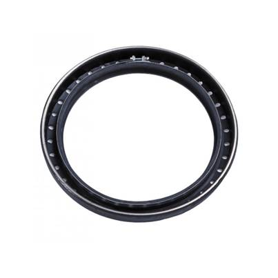 FLEX Rubber extraction rings 125mm