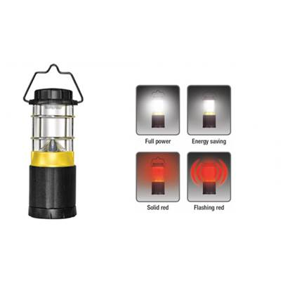 Coast EAL10 Led Lantern