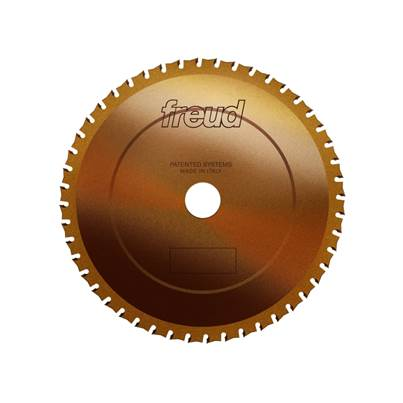 Freud Freud Pro LP91M002 Ultimax Circular Saw Blade - 190 x 2.0 x 30 x 38T