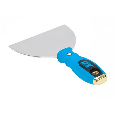 Ox Pro Joint Knife - 102mm