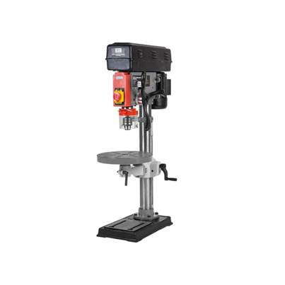 SIP Bench Variable Speed Drill Press
