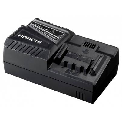 Hitachi Hitachi UC18YFSL Charger 14.4v and 18v for Lithium Batteries