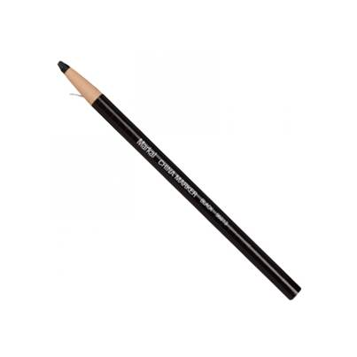 Markal China Marker - Black
