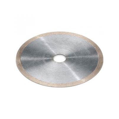 FLEX Diamond cutting Disc - Closed cutting 170mm