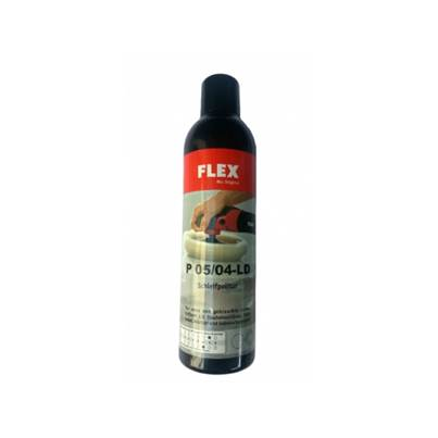 FLEX Polishing compound 250ml