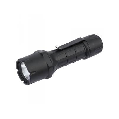 Draper 51751 Expert 1W CREE LED Waterproof Torch