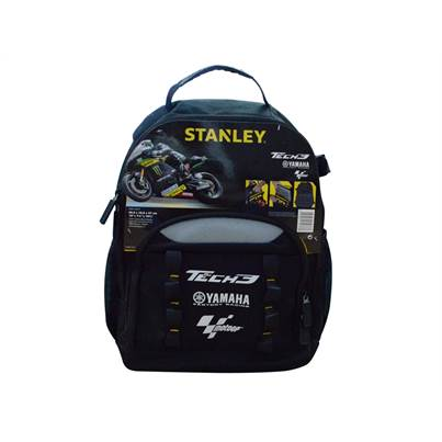 Stanley 1-75-777 Tech 3 Back Pack