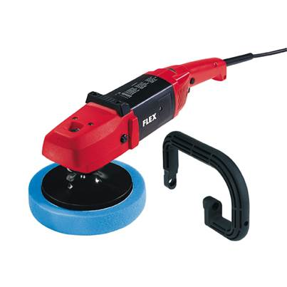 FLEX L 602 VR ~ Variable-Speed Polisher
