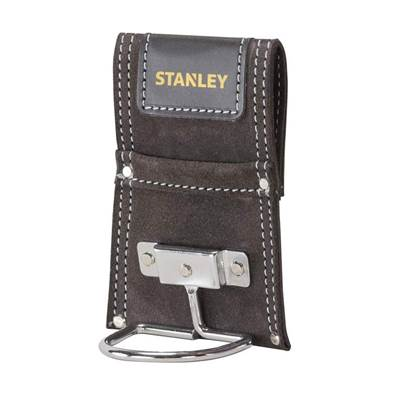 Stanley STST1-80117 Leather Hammer Loop