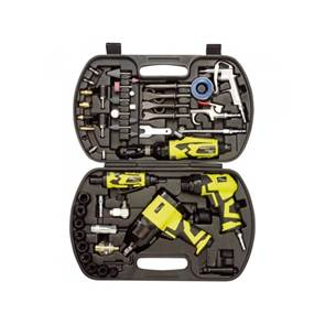 view Tool Kits products