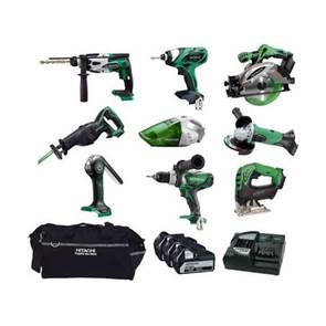 view Power Tools Deals products