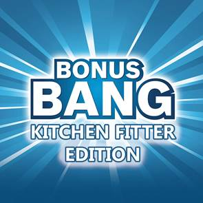 view Bosch Bonus Bang Deals products