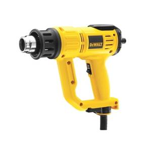 view Heat guns products