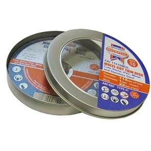view Grinding & Cutting Discs, Wire weels products