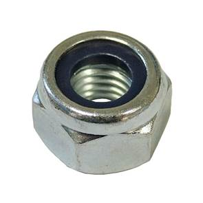 view Nuts & Bolts products