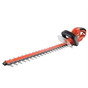 view Hedge Trimmers products