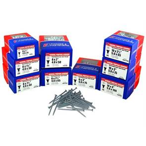 view Screws products