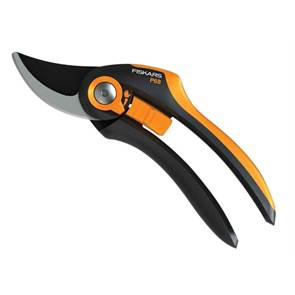 view Secateurs products