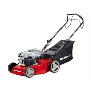 view Lawn Mowers products