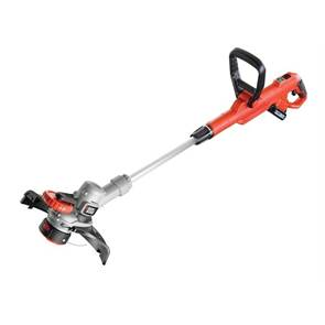 view Strimmers products