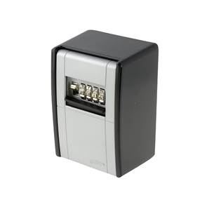 view Key Safes & Cash Boxes products