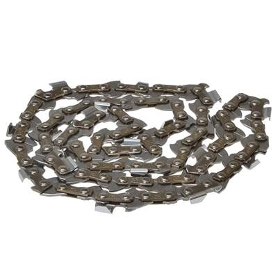 ALM Manufacturing Replacement Chainsaw Chains