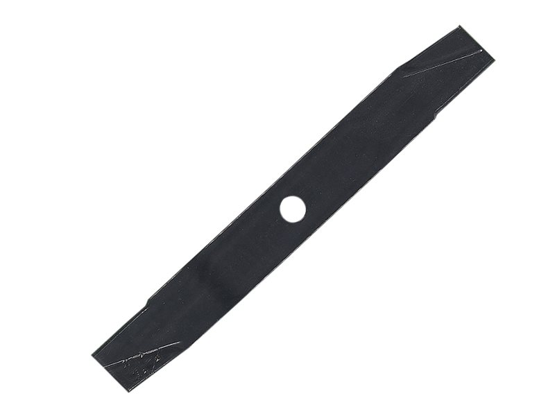 FL320 Metal Blade to Suit Flymo 32cm (12.5in)
