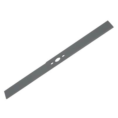 ALM Manufacturing Flymo Replacement Metal Blades