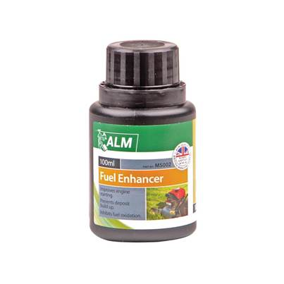 ALM Manufacturing MS002 Fuel Enhancer 100ml
