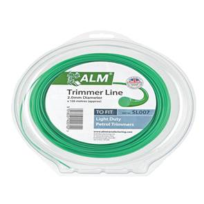 view Trimmer Line products