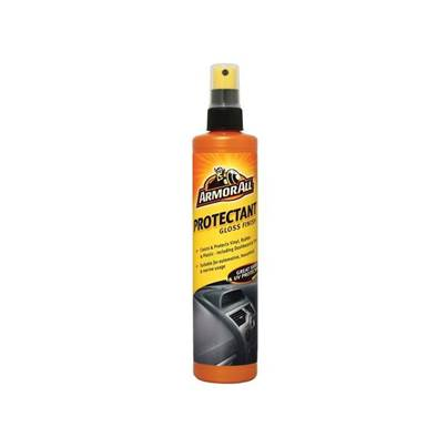 ArmorAll Protectant Gloss 300ml