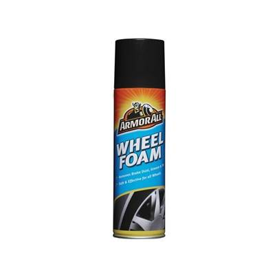 ArmorAll Wheel Foam 500ml