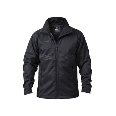 Apache ATS Lightweight Softshell Jacket