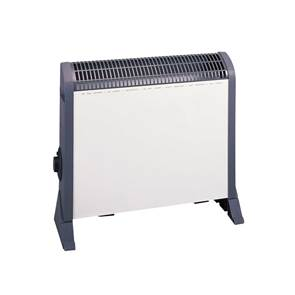 view Heaters products