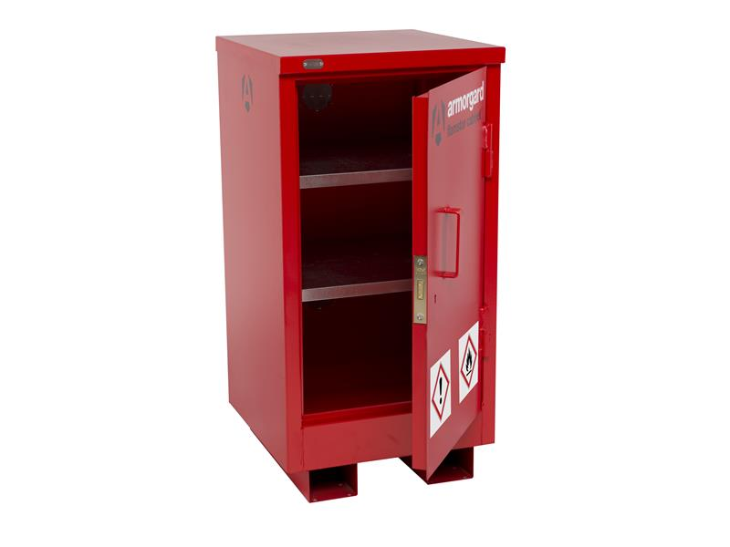 FlamStor™ Hazard Cabinet