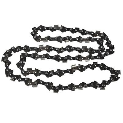 Black & Decker A6296 Chainsaw Chain 40cm (16in)
