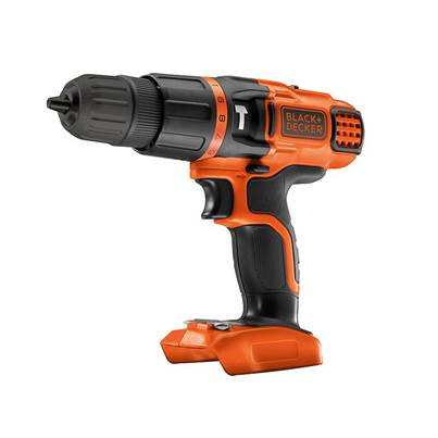 Black & Decker BDCH188N Hammer Drill 18V Bare Unit